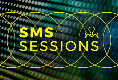 SMS.Sessions 01